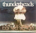 Convergence by The Thunderheads